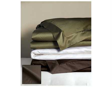 Eastern Accents Roma Luxe Walnut Duvet Cover
