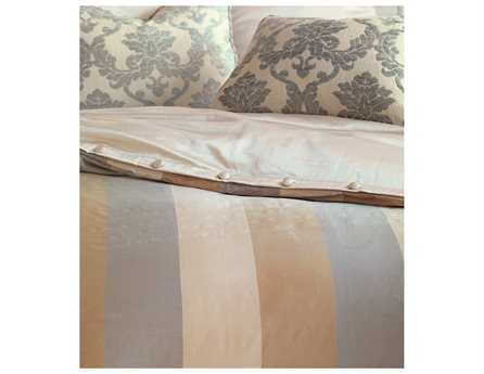 Eastern Accents Lancaster Memoir Antique Duvet Cover