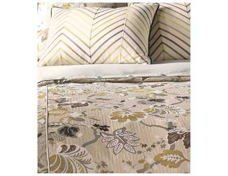 Eastern Accents Caldwell Duvet Cover