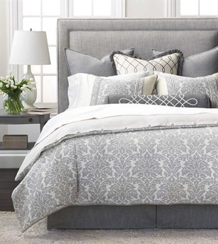 Eastern Accents Hampshire Duvet Cover
