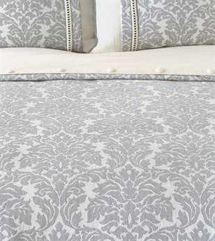 Wonderful Bed Comforters & Bed Comforter Set Sale | LuxeDecor UE56