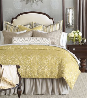 Eastern Accents Wakefield Duvet Cover