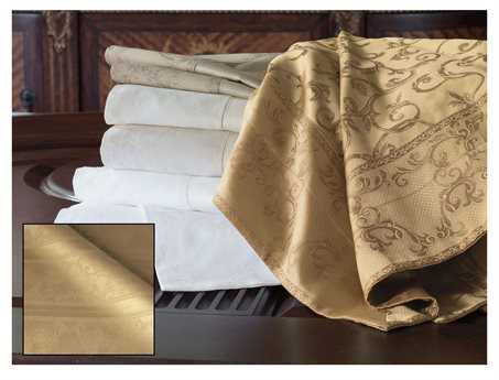 Eastern Accents Palazzo Antique Duvet Cover