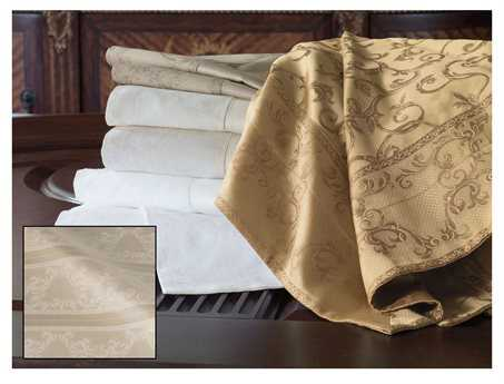 Eastern Accents Palazzo Sable Duvet Cover