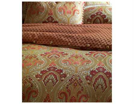 Eastern Accents Botham Duvet Cover