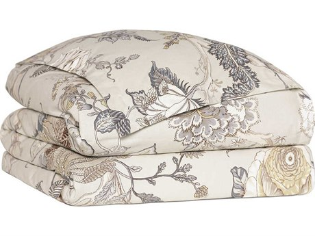 Eastern Accents Edith Duvet Cover