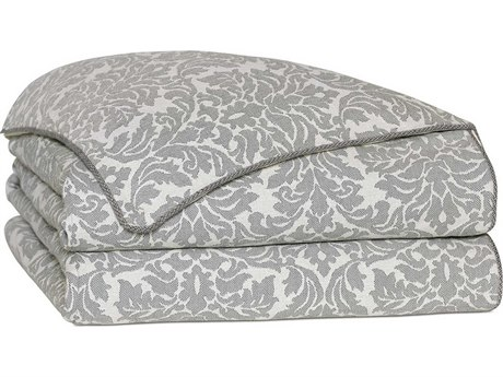 Eastern Accents Hampshire Hand-Tacked Comforter