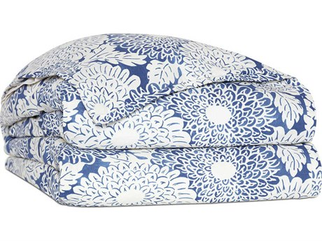 Eastern Accents Indira Ink Duvet Cover
