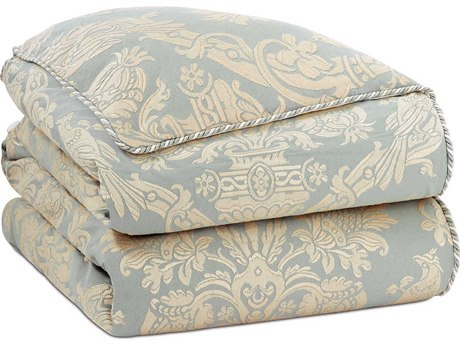 Eastern Accents Carlyle Duvet Cover