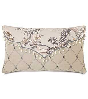 Eastern Accents Edith Envelope Pillow