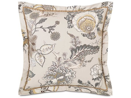 Eastern Accents Edith Euro Sham