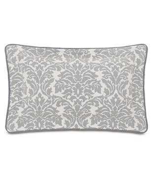 Eastern Accents Hampshire With Flange Pillow