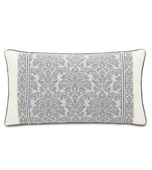Eastern Accents Hampshire Insert King Sham