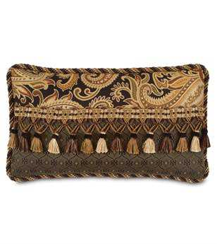 Eastern Accents Langdon Envelope Pillow