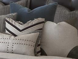 Eastern Accents Pillows Category