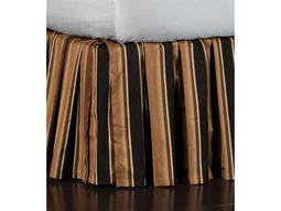 Eastern Accents Langdon Concord Shadow Skirt