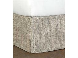 Eastern Accents Abernathy Bed Skirt