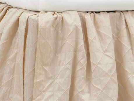 Eastern Accents Carlyle Capellen Ivory Skirt