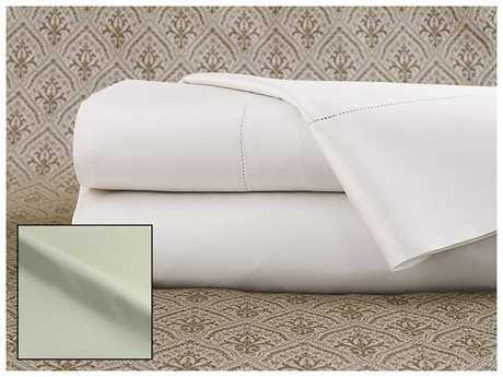 Eastern Accents Roma Luxe Aloe Sheet Set
