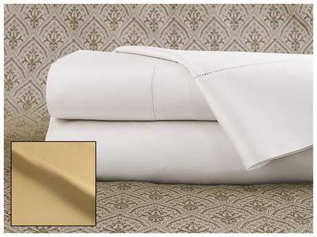 Eastern Accents Roma Luxe Antique Sheet Set