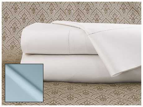 Eastern Accents Roma Luxe Azure Sheet Set