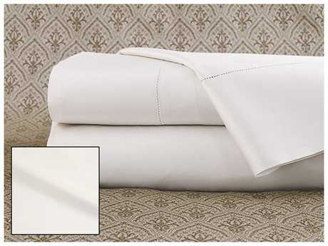 Eastern Accents Roma Luxe Ivory Sheet Set