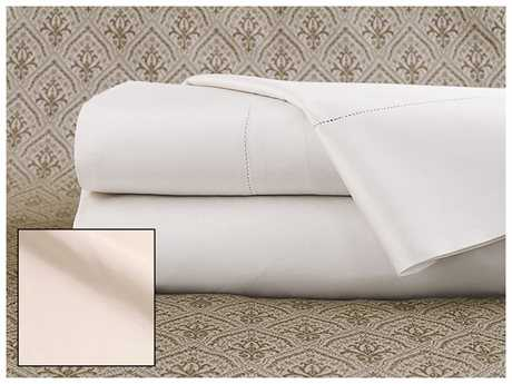 Eastern Accents Roma Luxe Nectar Sheet Set