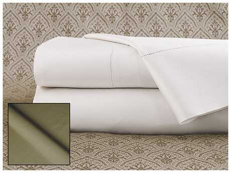 Eastern Accents Roma Luxe Oliva Sheet Set