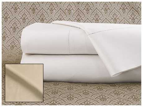Eastern Accents Roma Luxe Sable Sheet Set