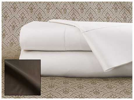 Eastern Accents Roma Luxe Walnut Sheet Set
