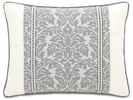 Eastern Accents Hampshire Insert Standard Sham