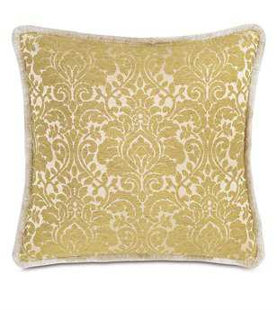 Eastern Accents Wakefield Extra Euro Sham