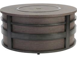 Ebel Fire Pit Tables Category