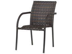 Ebel Dining Chairs Category