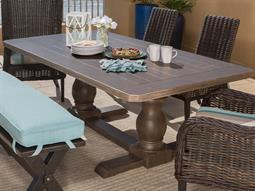 Ebel Furniture Buy Ebel Outdoor Furniture At Patioliving