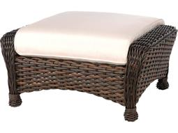 Ebel Ottomans Category