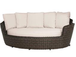 Ebel Lounge Beds Category