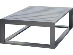 Chat Tables