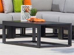 Palermo Tables