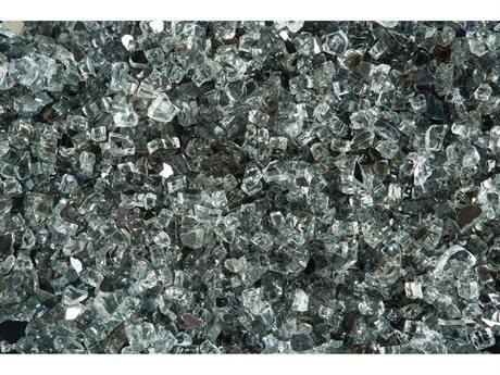 Ebel Pinnacle Fire Glass 5 Lb Bag