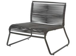 Ebel Lounge Chairs Category