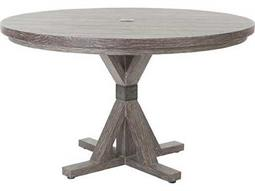 Ebel Dining Tables Category