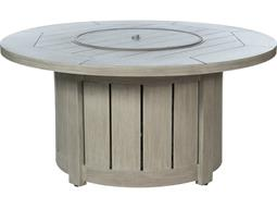 Ebel Table Bases Category