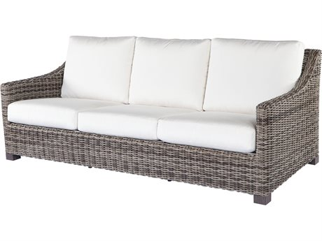 Ebel Avallon Sofa Replacement Cushions PatioLiving