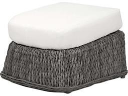 Belfort Ottoman Replacement Cushions