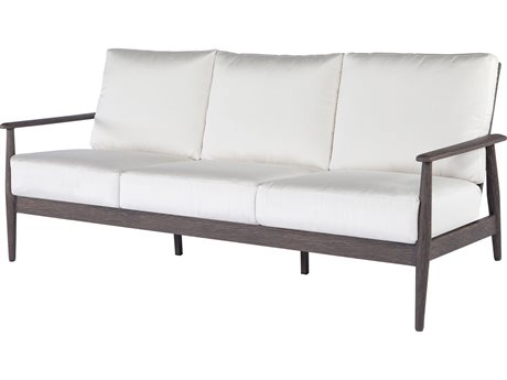 Ebel Augusta Sofa Replacement Cushions PatioLiving