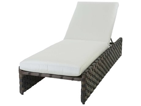 Ebel Allegre Chaise Lounge Replacement Cushions PatioLiving
