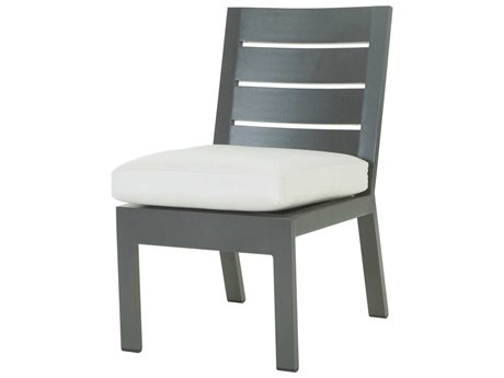 Ebel Palermo Dining Side Chair Replacement Cushions