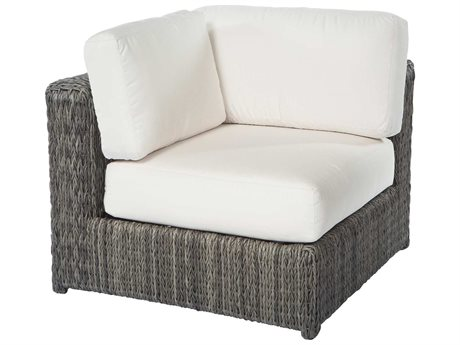 Ebel Orsay Modular Lounge Chair Replacement Cushions