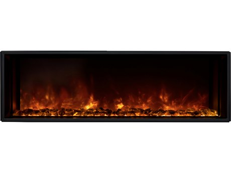 EcoSmart Fire Electric Fireboxes Fireplace PatioLiving